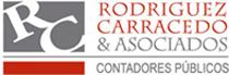 Rodriguez Carracedo & Asociados