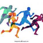 14 Claves sobre el aporte al Fondo Nacional de Deporte