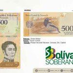 20 Claves para entender la Reconversión Monetaria