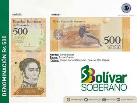 Bolivar-Soberano-500