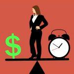 6 Megatips para calcular el costo de su personal y mantenerlo satisfecho