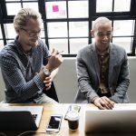 4 Superclaves sobre la confianza en los negocios – Capítulo accionistas