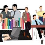6 Herramientas prácticas para calcular el Costo efectivo de Personal