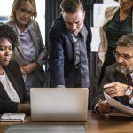 7 Claves sobre la confianza entre los accionistas y sus colaboradores