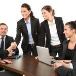 7 Tips sobre la confianza con clientes y proveedores