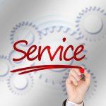 8 Tips sobre los costos de una empresa de servicio